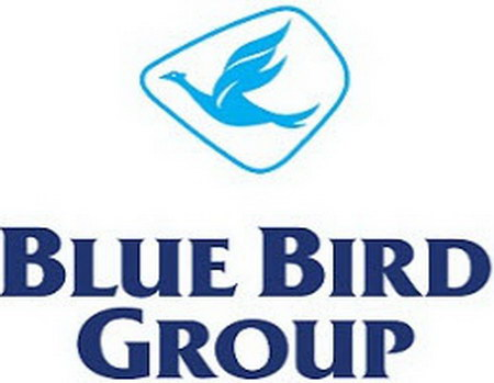 BlueBirdGroup-logo