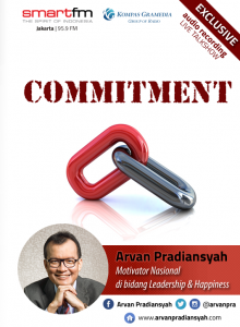Cover-CD---Commitment
