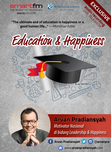 Cover-CD—Education-&-Happiness