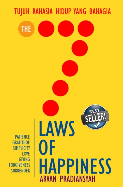 Cover-The-7-Laws