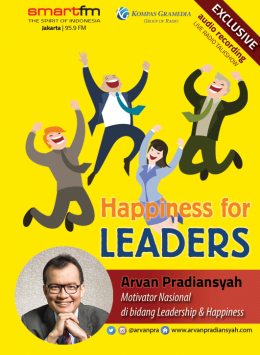 Happiness-for-Leaders-01-E