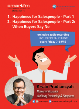 Happiness-for-Salespeople-01