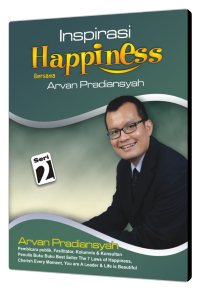 Inspirasi Happiness Seri 2