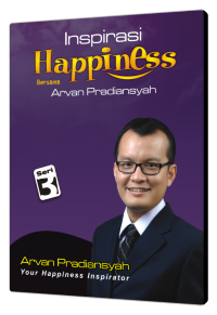 Inspirasi Happiness Seri 3