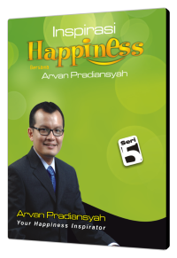 Inspirasi Happiness Seri 5