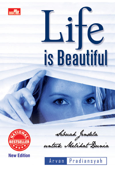 Life is Beautiful (New Edition)