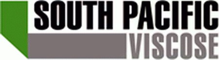 SouthPacificViscose-logo
