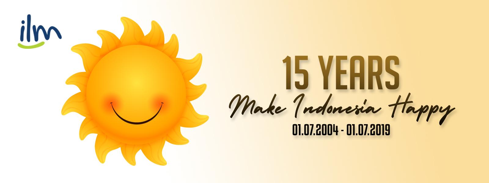 banenr-ilm-15-years