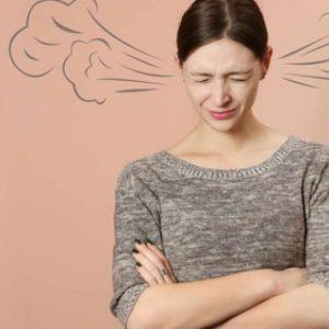 Tips 4 Cara Bahagia Dalam Lingkungan Negatif.