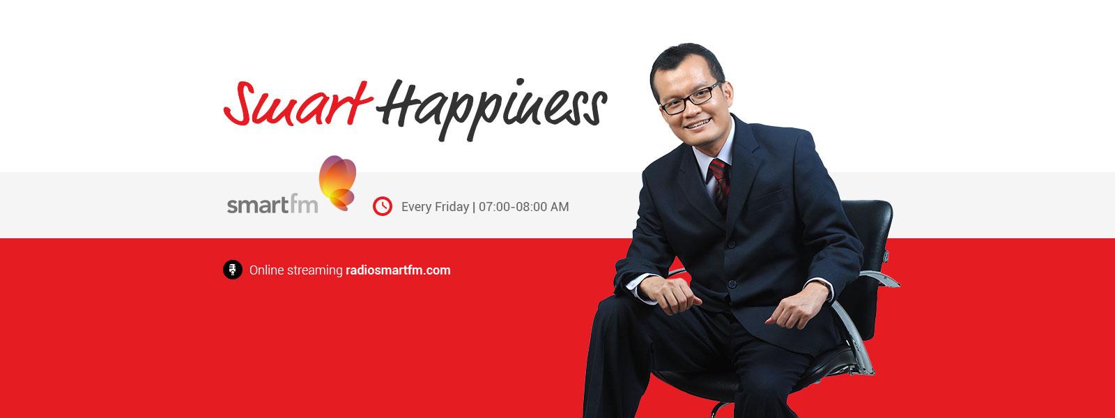 smart-happiness-home-slider1